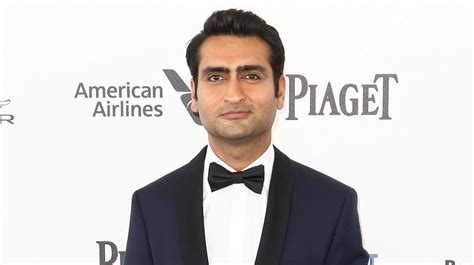 kumail nanjiani ellen kumail nanjiani on sundance hit the big sick variety