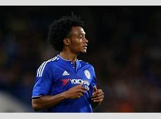 Chelsea Transfer News Done deal today, £40m bid for Man
