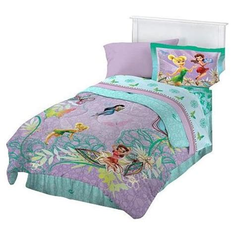 1000 images about tinkerbell bedroom on pinterest