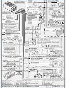 1998 Dodge Caravan Radio Wiring Diagram