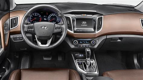 hyundai creta facelift india price launch specs