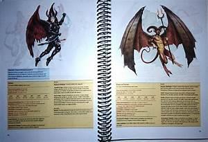 Player U0026 39 S Handbook  Monster Manual E Master U0026 39 S Guide D U0026d