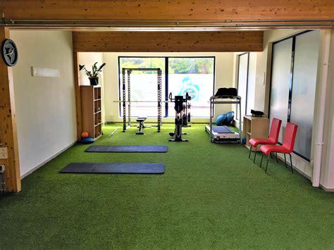 open ruimte in een huis open ruimte in een huis great een grote open ruimte met