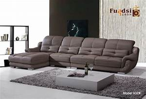 living room furniture genuine low price sofa set 932jpg With home furniture online at low price