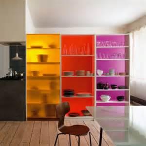 Customiser Un Bureau Ikea by 7 Id 233 Es Pour Customiser Et D 233 Tourner Des Meubles Basiques