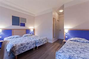 Hotel Familial Paris : h tel familial paris est h tel paris officiel ~ Zukunftsfamilie.com Idées de Décoration