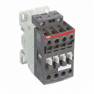 Abb Solid State Relay Wiring Diagram