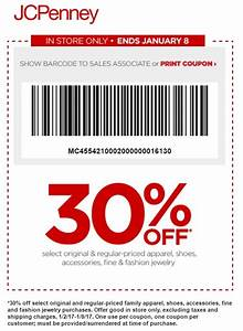 Free Printable Coupons And Codes