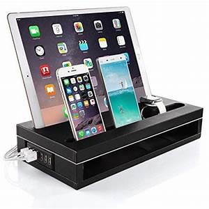 Dockingstation Ipad Und Iphone : ipad pro stand charger 12 9 9 7 apple watch stand and iphone charging dock stationkonsait ~ Markanthonyermac.com Haus und Dekorationen