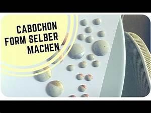 Silikon Selber Machen : silikonformen selber herstellen mit baumarkt silikon ~ Michelbontemps.com Haus und Dekorationen