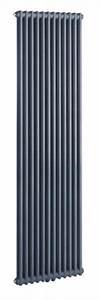Radiateur Chauffage Central Acova : vuelta vertical 2196w acova ref m2c312200 chauffage ~ Edinachiropracticcenter.com Idées de Décoration