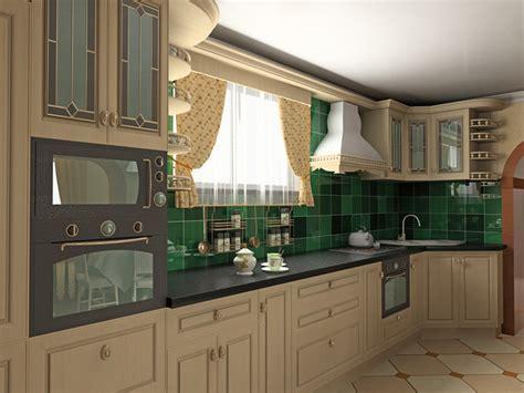 cuisine avec plan de travail en granit exemples de réalisations de cuisines avec plan de travail