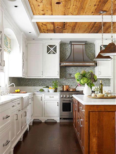 marble kitchen floors 17 best ideas about white kitchens on white 4013