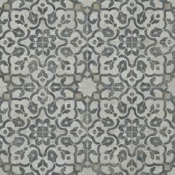 luxury vinyl tile sheet flooring unique decorative design and pattern for interior spaces home