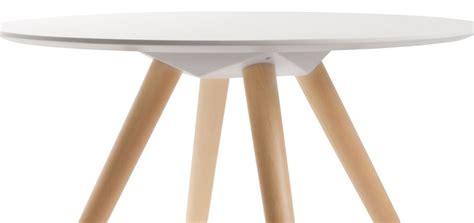 table cuisine murale avec pied table indy 75 x 50 cm optez pour nos tables indy 75 x 50 cm design rdvdéco