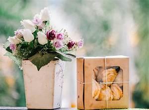 Cadeau Pour Personne Agée : texte pour accompagner un cadeau d 39 anniversaire ~ Melissatoandfro.com Idées de Décoration