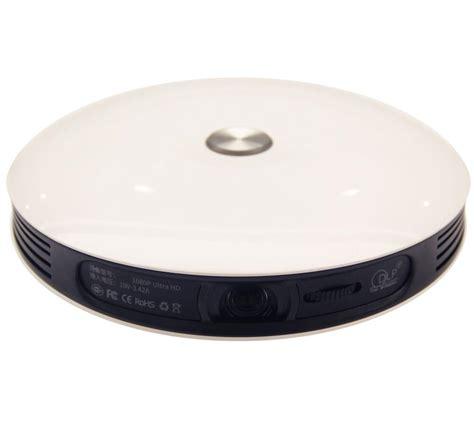 support t hone portable bureau projector mini portable hd 1080p led home projector