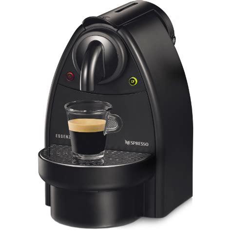 Essenza Nespresso by Nespresso Essenza C91 The Most Affordable Nespresso