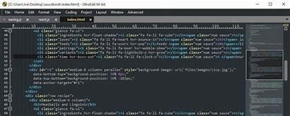 Ultraedit Idm Fileeagle Text Software Windows