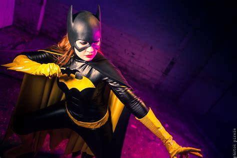 cosplay unmasked archives maskripper