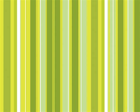 Stripes Pattern Image by Stripes Colorful Background Pattern Free Stock Photo