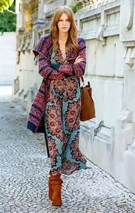 Boho Style Kaufen : boho chic bohemian boho style hippy hippie chic boh me vibe gypsy fashion indie ~ Orissabook.com Haus und Dekorationen