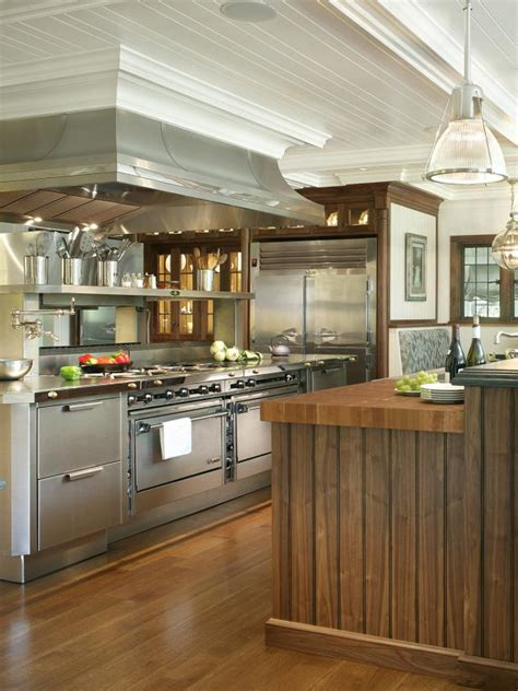 Restaining Kitchen Cabinets Pictures, Options, Tips