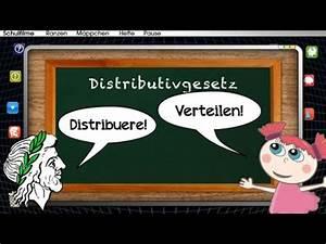 Cosinus Nullstellen Berechnen : satz des pythagoras doovi ~ Themetempest.com Abrechnung