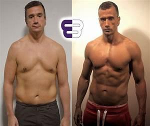 2 Week Bodybuilding Workout Plan