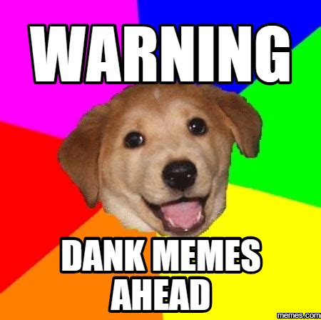 Pictures With Memes - home memes com