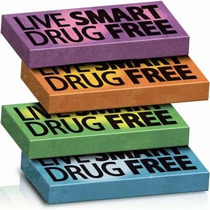 Mood Drug Eraser Smart