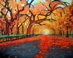 Arte M Gallery : t m clingerman artist 39 s profile agora gallery ~ Indierocktalk.com Haus und Dekorationen