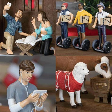 where can i buy a nativity set 28 images where can i