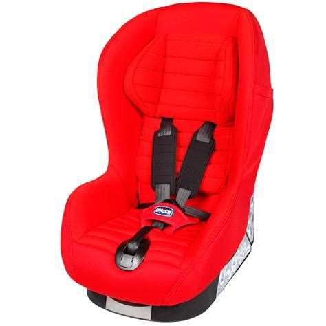 siege auto xpace chicco test chicco xpace isofix si 232 ge auto ufc que choisir