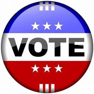 Vote 2012 – Chicago Home Partner's Guide to the Election