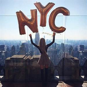 25 best ideas about letter balloons on pinterest With letter balloons nyc
