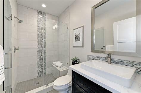 shower tiles ideas bathroom traditional  earth tone