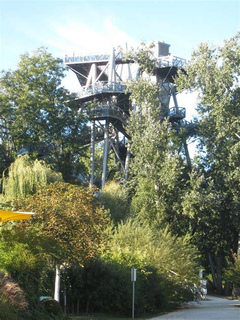 Der Garten Tulln by Garten Tulln Tulln An Der Donau Nieder 246 Sterreich