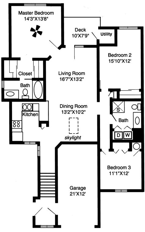 3 Bedroom Apartments Madison Wiefficiency 1 2 3 U0026 4