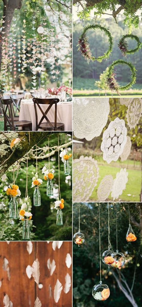 diy bohemian wedding decor gpfarmasi 729dda0a02e6