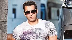 Salman Khan's Dus Ka Dum runtime reduced due to poor ...  Salman