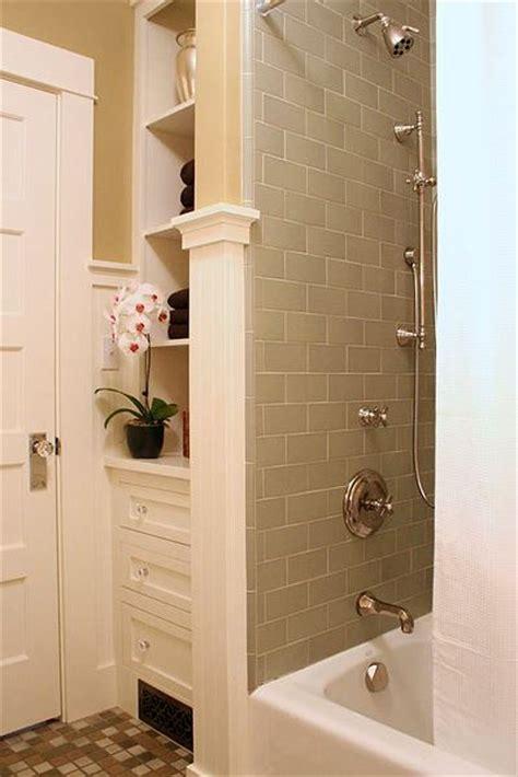 final  design decisions vanity color wall color