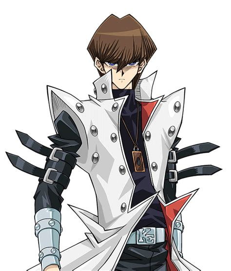 Seto Kaiba (duel Links)  Yugioh!  Fandom Powered By Wikia