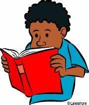 5thgradefamily - Literacy