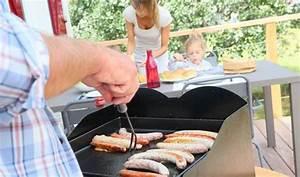 Plancha Ou Barbecue : cuisson la plancha ou au grill quelles diff rences ~ Melissatoandfro.com Idées de Décoration