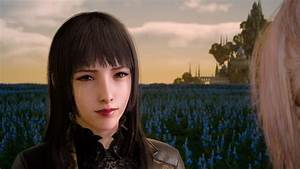 Final Fantasy 1539s September Update Is Out Now And