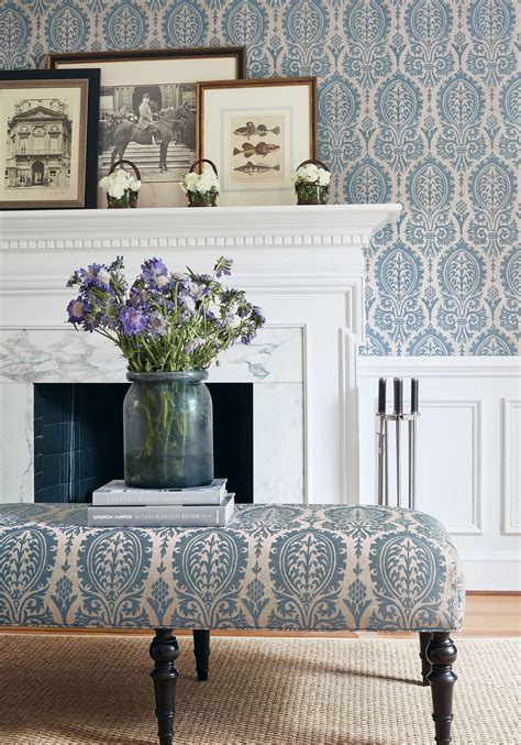 thibaut wallpaper buy  home decor house interior
