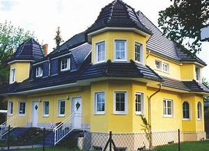 Haus Schenken Oder Vererben : haus mit einliegerwohnung bauen oder ein zweifamilienhaus ~ Lizthompson.info Haus und Dekorationen
