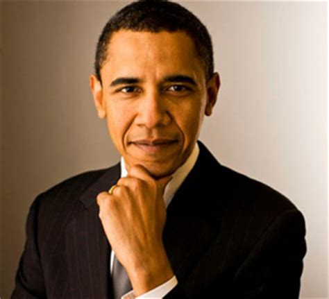 Barack Hussein Obama Resume by 奥巴马简历 奥巴马简介 图 个人简历模板网