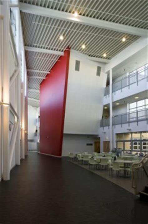 portlethen academy education scotlands  buildings architecture  profile  building